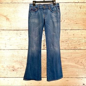CITIZENS OF HUMANITY 28 Jeans
